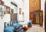 Hôtel Fès - Riad Family Samnoun-1