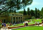Location vacances Saint-Paul-lès-Durance - Le Jardin-3