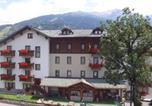 Hôtel Bormio - Hotel Villa Rina-1