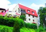 Hôtel Karpacz - Hotel Carmen