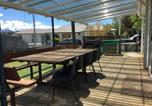 Location vacances Twizel - Renovated Kiwi Bach-2