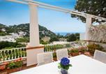 Location vacances Capri - Carthusia Suites-1