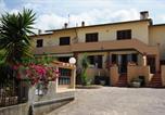 Location vacances Marciana Marina - Appartamento Paola-2