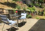 Location vacances  Province de Modène - Appartamenti Europa-2