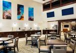 Hôtel Sunny Isles Beach - Residence Inn by Marriott Miami Aventura Mall-2