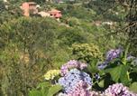 Location vacances Arcola - Casa Lia-4