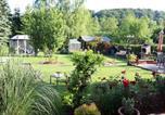 Location vacances Welschbillig - Ferienwohnung Dalia-4