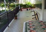 Location vacances Bonifati - Casa relax-3