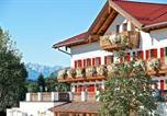 Hôtel Reit im Winkl - Das Achental Resort-1
