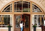 Hôtel Austin - The Driskill, in The Unbound Collection by Hyatt-4