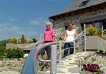 Location vacances Anglards-de-Saint-Flour - Le Relais du Pays de la Noue-3
