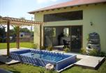 Location vacances San Juan del Río - Villas Premier-1