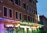 Hôtel Mestre - Hotel Giovannina-1