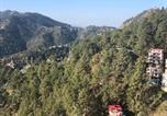 Hôtel Shimla - Somraj House-3