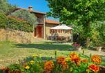 Location vacances Terranuova Bracciolini - Locazione Turistica Tegliaia-1