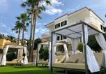 Location vacances Son Bou - Sunset Suites-3