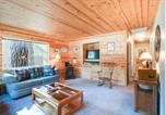 Location vacances South Lake Tahoe - The Suite Spot on Cape Horn-3