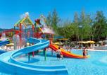 Location vacances Gravellona Toce - Locazione Turistica Isolino - Fon106-4