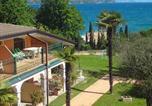 Camping Lombardie - Desenzano Camping Village-3