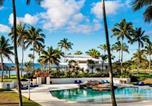 Hôtel Fidji - The Pearl South Pacific Resort, Spa & Golf Course-1