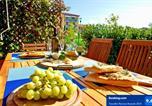 Location vacances Arcola - Lo Zione-1