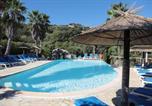 Location vacances Conca - Residence Fium Del Cavo-1