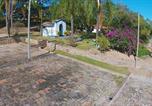 Location vacances Indaiatuba - Fazenda Tucunduva-2