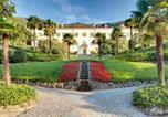 Location vacances Moltrasio - Moltrasio Villa Sleeps 30 Pool Air Con-1