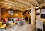 Location vacances Morzine - Simply Morzine - Chalet Petit Central-1
