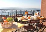 Hôtel Loano - Pietra Preziosa Bed & Breakfast-1