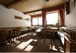 Location vacances Finkenberg - Haus Oblasser-4