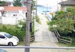 Location vacances Bombinhas - Colado No Mar Zimbros-4