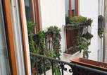Location vacances Trapani - Casa Chiara-4