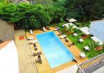 Village vacances Tanzanie - Panama Garden Resort-1