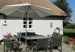 Location vacances Stege - Four-Bedroom Holiday home in Idestrup 5-2