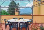 Location vacances Camaiore - Casa Zalea-3
