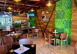 Hôtel Davao City - Davao Persimmon Suites