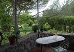 Location vacances Berrias-et-Casteljau - Lou Magnan Studios & Gite Apartment-3