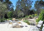 Location vacances Pignans - Ferienhaus mit Pool Forcalqueiret 150s-2