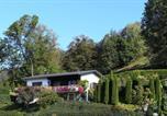 Location vacances Laterns - Haus Maier-1