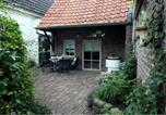 Location vacances Eindhoven - Het Wachterspunt-3