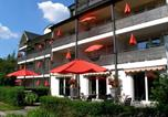 Location vacances Naila - Hotel Haus Katharina-1