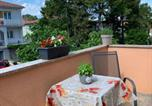 Location vacances Krk - Guest House Krk Town Centre-3