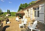 Location vacances Saint-Sauveur - Villa in Bergerac Vi-4