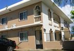 Location vacances  Guam - Pedro Villas-1