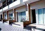 Hôtel Kasauli - Royal Suites Chakki Mor-2