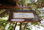 Location vacances Selçuk - Zeytinli Konak Şirince-1