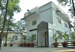 Location vacances Mahabaleshwar - Yash Villa-3