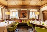 Hôtel Flintsbach am Inn - Landgasthof Karner-3