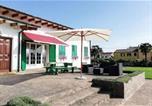 Location vacances  Province de Padoue - Exclusive Villa - Per la Dolce Vita srl-2